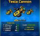 Tesla Cannon Up1
