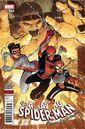 Amazing Spider-Man Renew Your Vows Vol 2 5.jpg