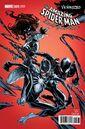 Amazing Spider-Man Renew Your Vows Vol 2 5 Venomized Variant.jpg