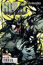 Hulk Vol 4 4 Venomized Variant.jpg