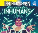 Uncanny Inhumans Vol 1 20