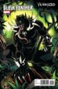 Black Panther Vol 6 12 Venomized Variant.jpg
