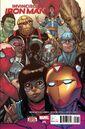 Invincible Iron Man Vol 4 5.jpg