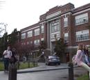 Liceum Riverdale