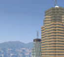 Properties in GTA Online