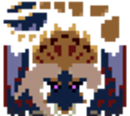 MHXX Monster Icons