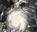 1764 Atlantic Hurricane season