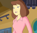 Terry (What's New, Scooby Doo?)
