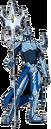 Yggdrasil Player Databook 06.png