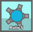 Auto 5Tier.png