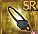 Asuka's Eyepatch (Gear)