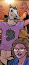 Garfield Edsal (Earth-616) from Mockingbird Vol 1 6 001.png