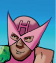 Dale (Earth-616) from Mockingbird Vol 1 6 001.png