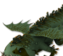 Podwodne Rozpruwacze