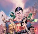 Green Lantern Heroes