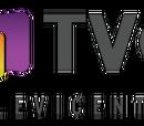 TVC Ecuador