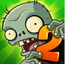 Plants Vs. Zombies™ 2 It's About Time Square Icon (Versions 1.5 to 1.6).png