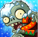 Plants Vs. Zombies™ 2 It's About Time Square Icon (Versions 3.1.1).png
