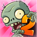 Plants Vs. Zombies™ 2 It's About Time Square Icon (Versions 4.4.1).png