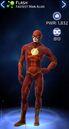 Flash DC Legends.jpg