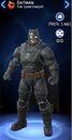 Batman TDK - DC Legends.jpg