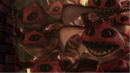 Dracos 2.png