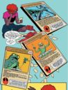 Nancy Whitehead (Earth-616) with Deadpool's Guide to Super Villains Cards from Unbeatable Squirrel Girl Vol 2 2.jpg