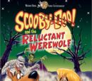 Scooby Doo and the Reluctant Werewolf (1988)