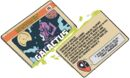 Galan (Earth-616) on Deadpool's Guide to Super Villains Cards from Unbeatable Squirrel Girl Vol 1 3.jpg