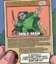 Harvey Elder (Earth-616) on Deadpool's Guide to Super Villains Cards from Unbeatable Squirrel Girl Vol 2 9.jpg