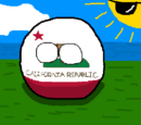 Californiaball