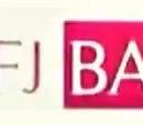 SFJ Bank