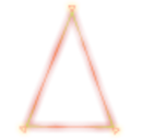 Oxenfree Badge 1.png
