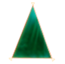 Oxenfree Badge 3.png