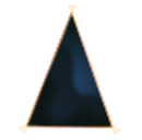 Oxenfree Badge 2.png