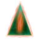 Oxenfree Badge 4.png