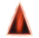 Oxenfree Badge 5.png