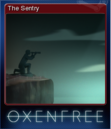 Oxenfree Card 3.png