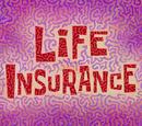 Life Insurance (transcript)