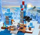 21131 Les pics de glace