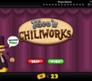 Rico's Chiliworks