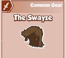The Swayze
