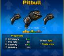 Pitbull Up1