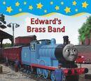 Edward's Brass Band (book)