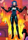 Emma Steed (Earth-616) from Mockingbird Vol 1 2 001.jpg