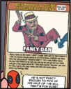 Daniel Brito (Earth-616) on Deadpool's Guide to Super Villains Cards from Unbeatable Squirrel Girl Vol 2 8.jpg