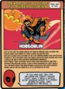 Roderick Kingsley (Earth-616) on Deadpool's Guide to Super Villains Cards from Unbeatable Squirrel Girl Beats Up the Marvel Universe! Vol 1 1.jpg