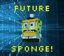 FutureSponge!