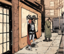 Café Muschio from Civil War II Kingpin Vol 1 1 001.png