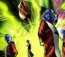 Guardiões do Universo